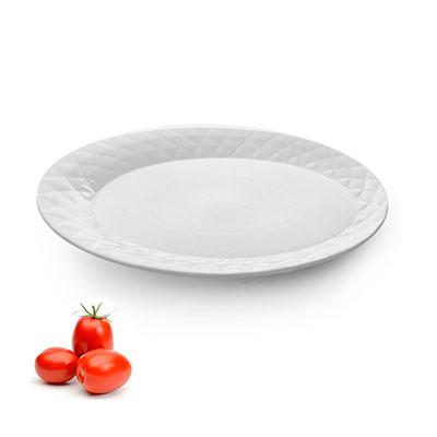логотип категории Блюда