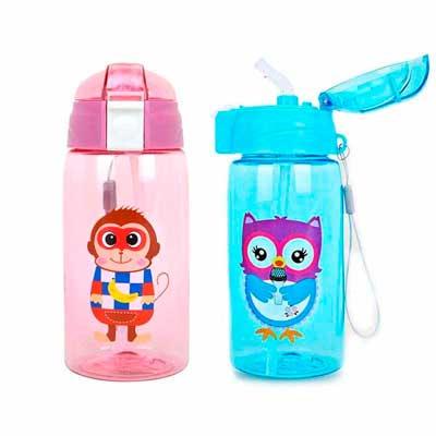 логотип категории Бутылки