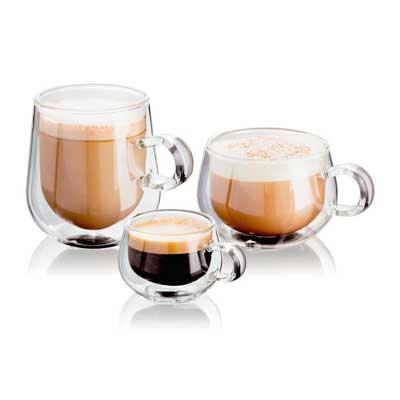 логотип категории Чашки, кружки, стаканы