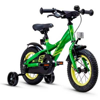 логотип категории Двухколесные велосипеды