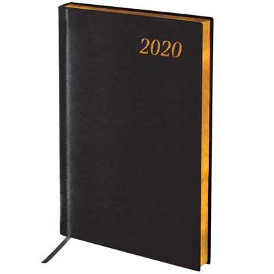 логотип категории Ежедневники датированные 2020