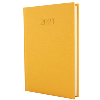 логотип категории Ежедневники датированные 2021