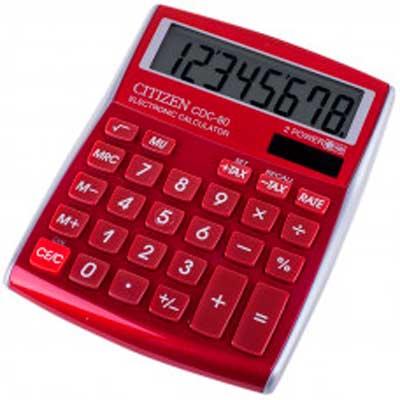 логотип категории Калькуляторы