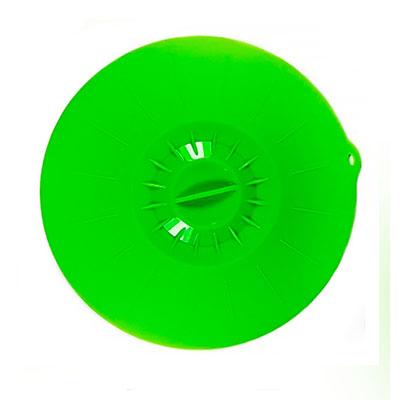 логотип категории Крышки