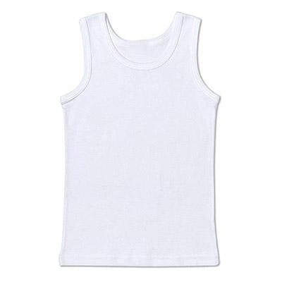 Майки-футболки