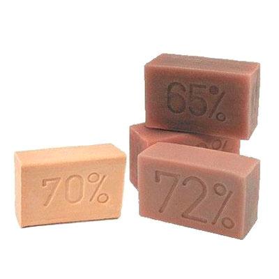 логотип категории Мыло хозяйственное