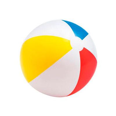 логотип категории Надувные мячи