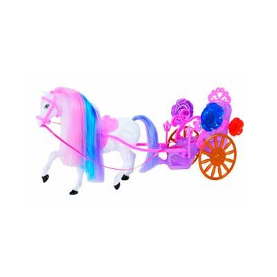 логотип категории Игрушка My Little Pony