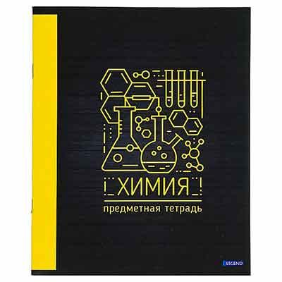 логотип категории Предметные тетради, словари