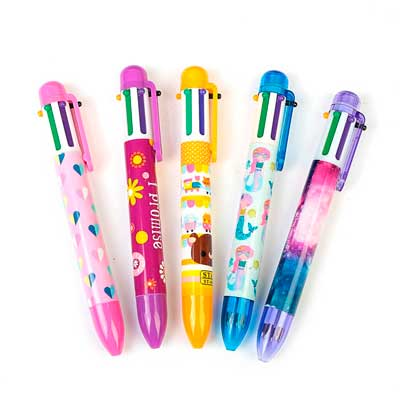 логотип категории Ручки детские
