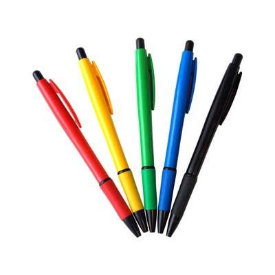 логотип категории Ручки шариковые
