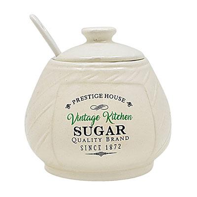 логотип категории Сахарницы