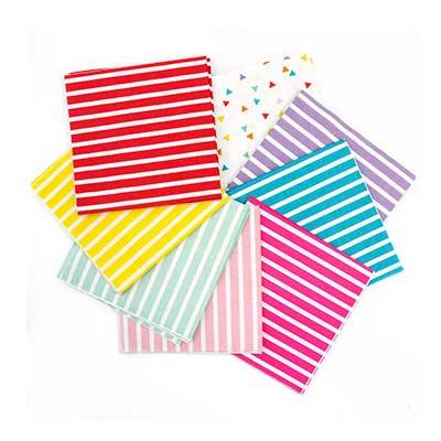 логотип категории Салфетки, носовые платки бумажные