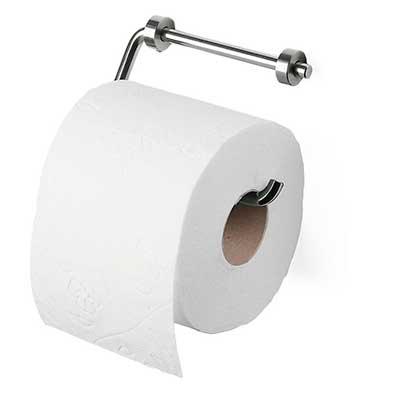логотип категории Туалетная бумага
