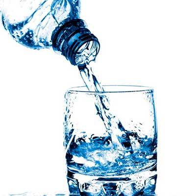 логотип категории Вода минеральная