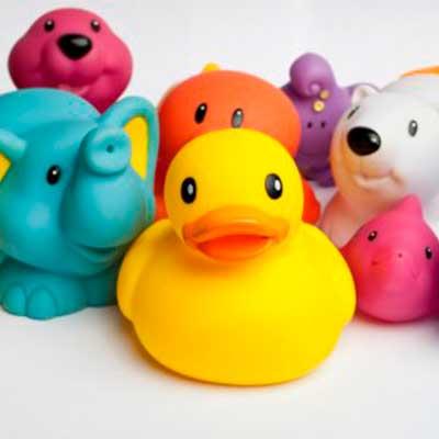 логотип категории Водные игрушки