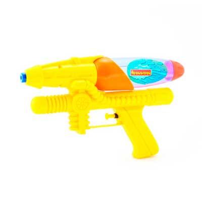 логотип категории Водные пистолеты