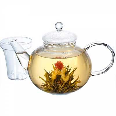 логотип категории Чай