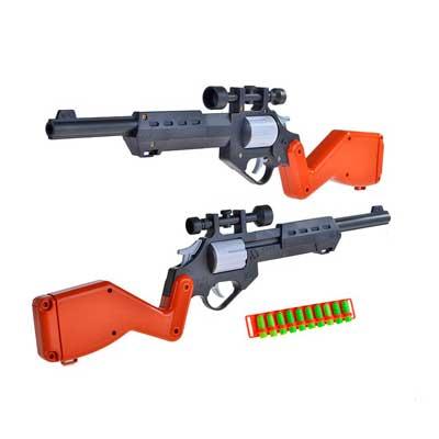 логотип категории Детское оружие и военные игрушки