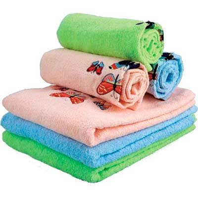 логотип категории Домашний текстиль