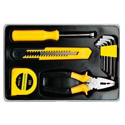 логотип категории Инструменты