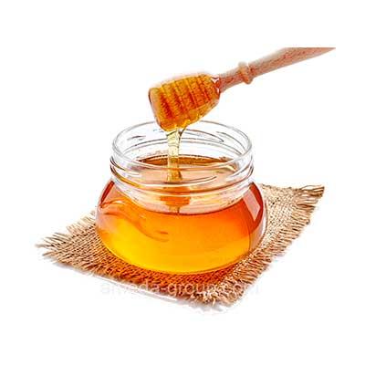 логотип категории Мёд