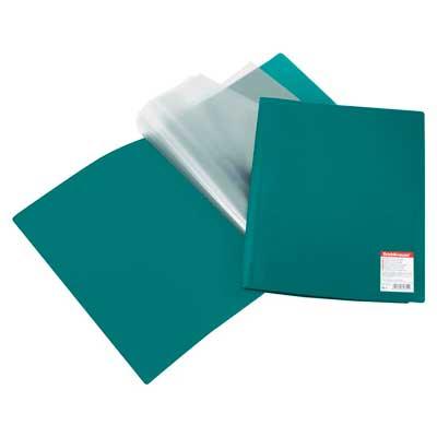 Папки с файлами