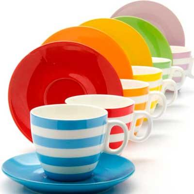 логотип категории Посуда для кухни
