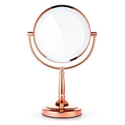 логотип категории Зеркала