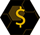 логотип Максим