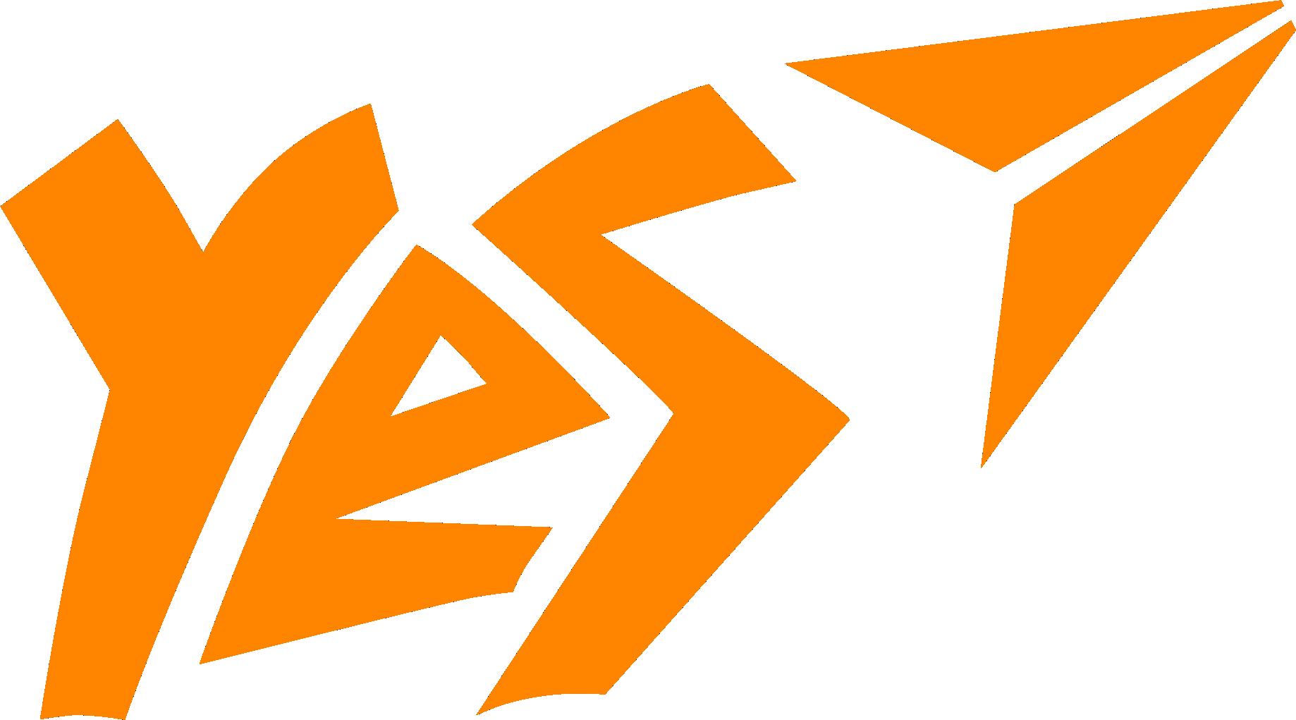 """логотип ТК \""""ПОЗИТИВ\"""" (1Вересня!)"""
