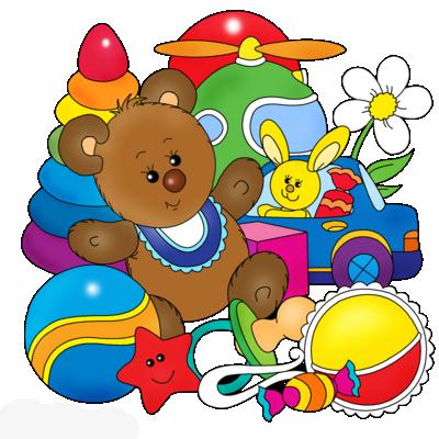 логотип ИгрушкиОптом