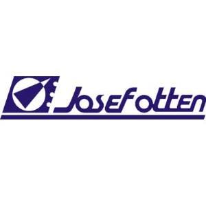логотип JosefOtten